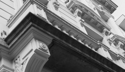 Duurzaam vastgoedbeheer