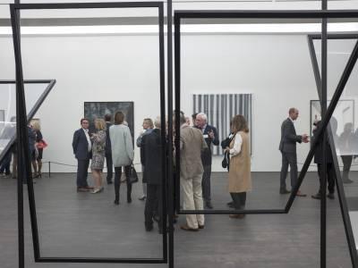 gallery-thumb